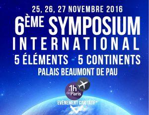 affiche-symposium